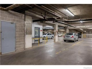 Photo 16: 1305 Grant Avenue in Winnipeg: River Heights / Tuxedo / Linden Woods Condominium for sale (South Winnipeg)  : MLS®# 1618343