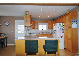 Photo 5: 12446 231B Street in Maple Ridge: East Central House for sale : MLS®# V939462