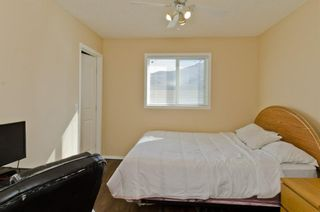 Photo 22: 117 Evansmeade Circle NW in Calgary: Evanston Detached for sale : MLS®# A1042078