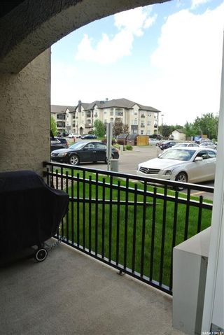 Photo 21: 113C 415 Hunter Road in Saskatoon: Stonebridge Residential for sale : MLS®# SK839164