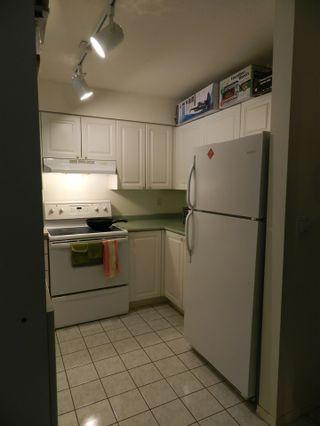 Photo 4: 209 14377 103 Avenue in Surrey: Whalley Condo for sale (North Surrey)  : MLS®# R2181814
