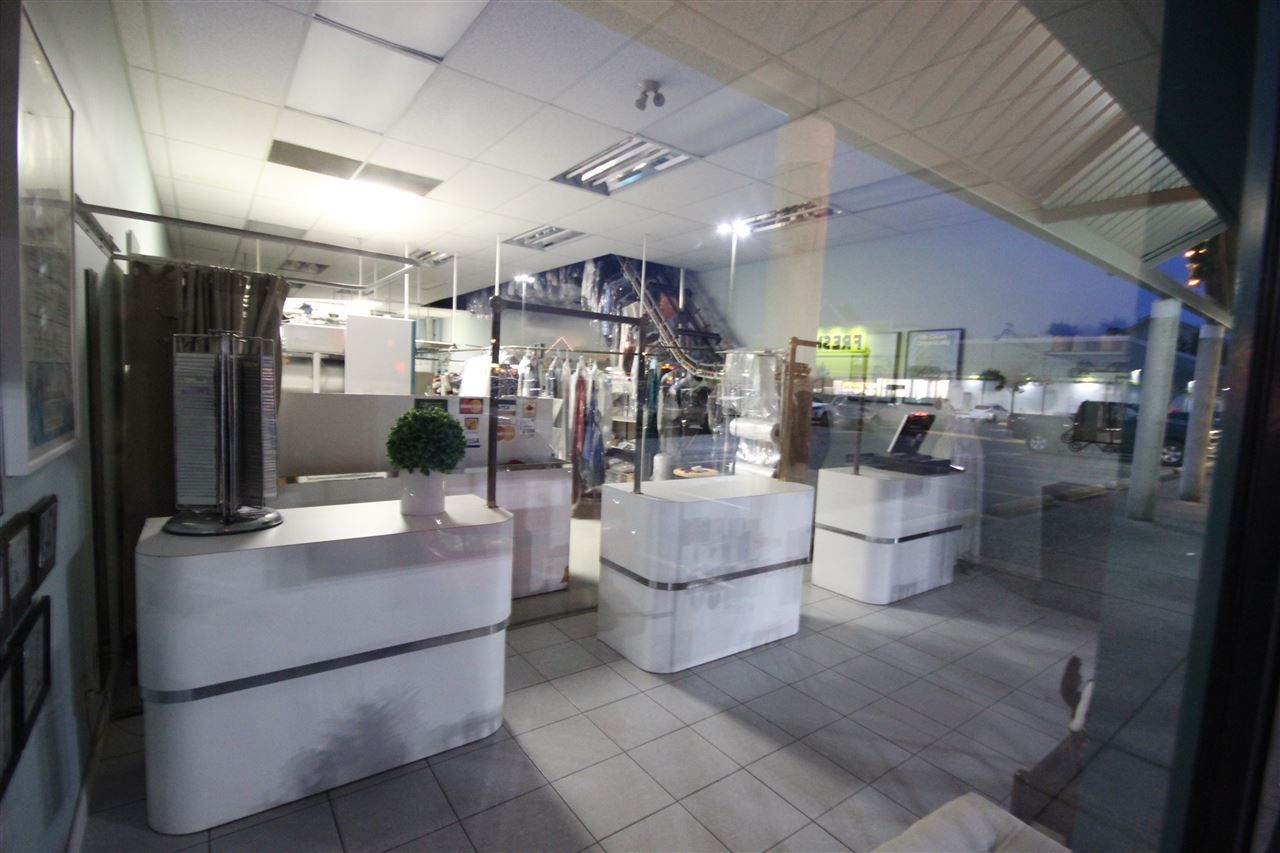 Main Photo: CONFIDENTIAL in Delta: Hawthorne Business for sale (Ladner)  : MLS®# C8034305