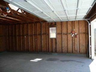 Photo 6: LEMON GROVE House for sale : 2 bedrooms : 7510 Zemco