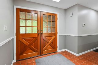 Photo 2: 73 Redonda Way in : CR Campbell River South House for sale (Campbell River)  : MLS®# 885561