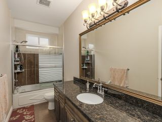 Photo 12: 14393 75A AV in Surrey: East Newton House for sale : MLS®# F1433747