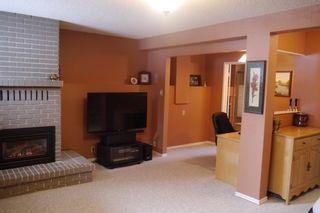 Photo 9: 15 Lakeglen Drive in Winnipeg: waverley heights Single Family Detached for sale (South Winnipeg)  : MLS®# 1603083