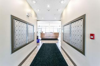 Photo 23: 43 43 Inglewood Park SE in Calgary: Inglewood Apartment for sale : MLS®# A1129825