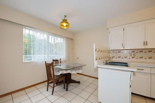 Photo 10: 1167 E 63RD Avenue in Vancouver: South Vancouver House for sale (Vancouver East)  : MLS®# R2624958