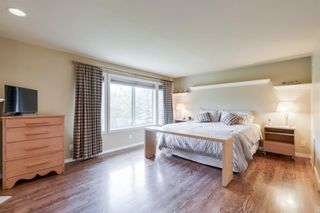 Photo 17: 159 Pumpmeadow Place SW in Calgary: Pump Hill Detached for sale : MLS®# A1100146