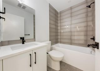Photo 47: 1106 22 Avenue NW in Calgary: Capitol Hill Detached for sale : MLS®# A1120272
