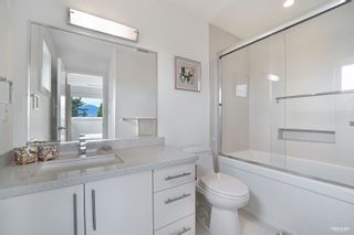 Photo 23: 3853 W 14TH Avenue in Vancouver: Point Grey House for sale (Vancouver West)  : MLS®# R2617755