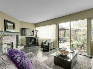 FEATURED LISTING: 31 - 11391 7TH Avenue Richmond