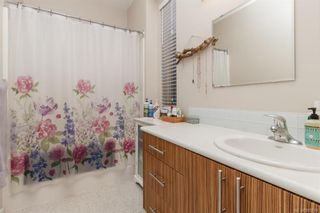 Photo 13: 6419 Willowpark Way in Sooke: Sk Sunriver House for sale : MLS®# 805619