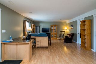 Photo 18: 6837 CHARTWELL Avenue in Prince George: Lafreniere House for sale (PG City South (Zone 74))  : MLS®# R2488499