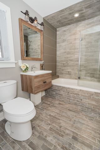 Photo 13: 25 Considine Avenue in St. Catharines: House for sale : MLS®# H4046141