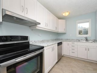 Photo 16: 2101 Rennie Pl in : Si Sidney South-West House for sale (Sidney)  : MLS®# 858574