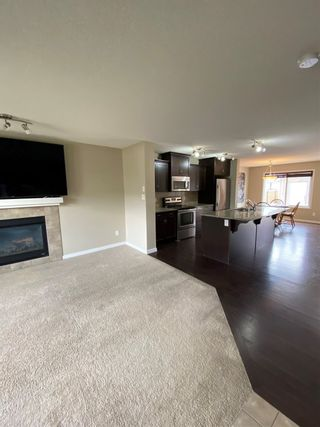 Photo 4: 1120 177 Street in Edmonton: Zone 56 House for sale : MLS®# E4246611