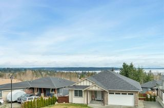 Photo 43: 879 Timberline Dr in : CR Campbell River Central House for sale (Campbell River)  : MLS®# 869078