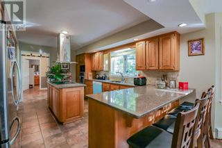 Photo 9: 2 England Circle in Charlottetown: House for sale : MLS®# 202123772