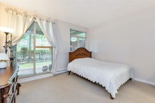 "Photo 10: 120 10180 153 Street in Surrey: Guildford Condo for sale in ""CHARLTON PARK"" (North Surrey)  : MLS®# R2494474"