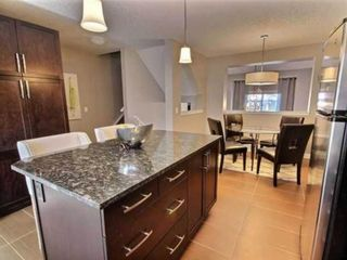 Photo 9: 2 1302 Russell Road NE in Calgary: Renfrew Row/Townhouse for sale : MLS®# A1146794