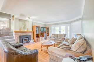 Photo 3: 860 Brechin Rd in : Na Brechin Hill House for sale (Nanaimo)  : MLS®# 881956