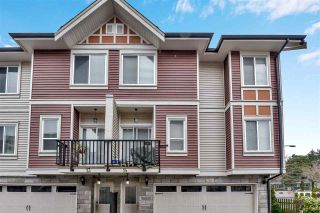 Photo 28: 14 14338 103 Avenue in Surrey: Whalley Townhouse for sale (North Surrey)  : MLS®# R2554728