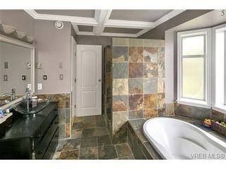 Photo 13: 3819 Synod Rd in VICTORIA: SE Cedar Hill House for sale (Saanich East)  : MLS®# 724403