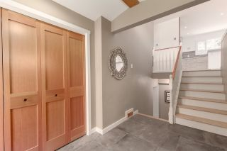 """Photo 3: 38254 NORTHRIDGE Drive in Squamish: Hospital Hill House for sale in """"HOSPITAL HILL"""" : MLS®# R2540361"""