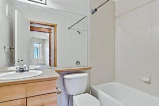 Photo 9: 451 160 Kananaskis Way: Canmore Apartment for sale : MLS®# A1106948