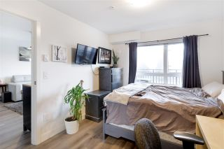 """Photo 21: 211 2525 CLARKE Street in Port Moody: Port Moody Centre Condo for sale in """"THE STRAND"""" : MLS®# R2536074"""