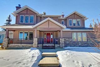 Photo 1: 2603 45 Street SW in Calgary: Glendale Detached for sale : MLS®# A1013600