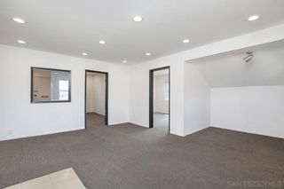 Photo 8: Property for sale: 4011 Ibis St in San Diego