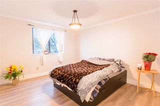 Photo 12: 216 3921 CARRIGAN Court in Burnaby: Government Road Condo for sale (Burnaby North)  : MLS®# R2225567