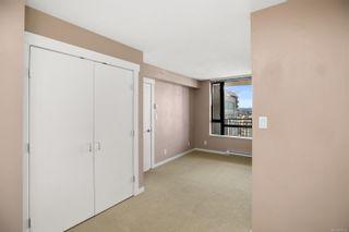 Photo 17: 1510 751 Fairfield Rd in : Vi Downtown Condo for sale (Victoria)  : MLS®# 881728