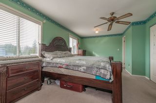 Photo 12: 2764 DEHAVILLAND Drive in Abbotsford: Abbotsford West House for sale : MLS®# R2408665
