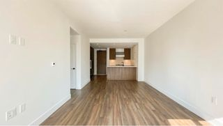 """Photo 8: 205 6933 CAMBIE Street in Vancouver: South Cambie Condo for sale in """"CAMBRIA PARK"""" (Vancouver West)  : MLS®# R2623423"""