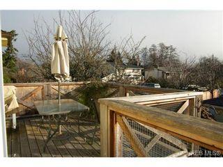 Photo 3: 2627 Killarney Rd in VICTORIA: SE Cadboro Bay House for sale (Saanich East)  : MLS®# 689454