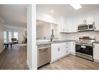 """Photo 15: 204 1255 BEST Street: White Rock Condo for sale in """"The Ambassador"""" (South Surrey White Rock)  : MLS®# R2624567"""