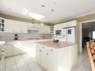 Photo 9: 1918 W 44TH Avenue in Vancouver: Kerrisdale House for sale (Vancouver West)  : MLS®# R2462762