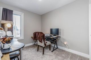 Photo 19: 36 6103 Madigan Drive NE in Calgary: Marlborough Park Row/Townhouse for sale : MLS®# A1054046