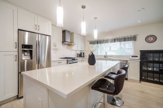 Photo 1: 1056 DANSEY Avenue in Coquitlam: Central Coquitlam House for sale : MLS®# R2559312