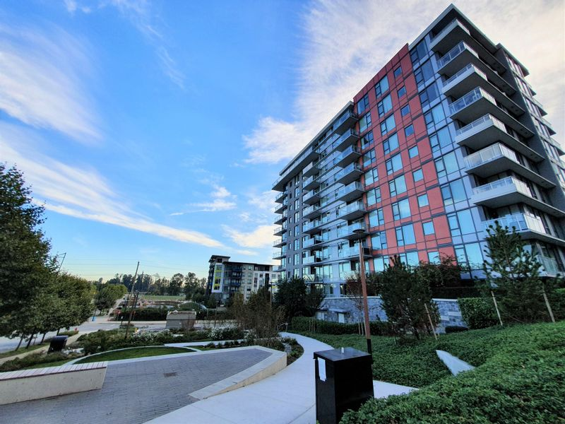 FEATURED LISTING: 710 - 3281 Kent Avenue North East Vancouver