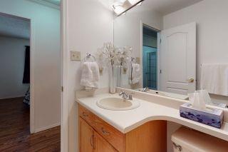 Photo 21: 301 17151 94A Avenue in Edmonton: Zone 20 Condo for sale : MLS®# E4232679