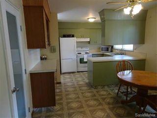 Photo 10: 3615 KING Street in Regina: Single Family Dwelling for sale (Regina Area 05)  : MLS®# 576327