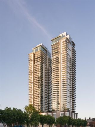 Photo 4: 1107 1188 3 Street SE in Calgary: Beltline Apartment for sale : MLS®# A1036524