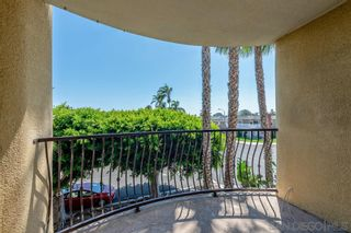 Photo 21: PACIFIC BEACH Condo for sale : 1 bedrooms : 4205 Lamont St #8 in SanDiego