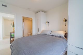 "Photo 11: 1605 285 E 10 Avenue in Vancouver: Mount Pleasant VE Condo for sale in ""The Independant"" (Vancouver East)  : MLS®# R2558231"