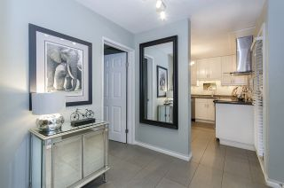 "Photo 9: 1237 PLATEAU Drive in North Vancouver: Pemberton Heights Condo for sale in ""Plateau Village"" : MLS®# R2224037"
