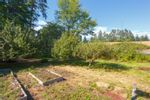 Main Photo: 373 Island Hwy in : VR Six Mile Land for sale (View Royal)  : MLS®# 866058